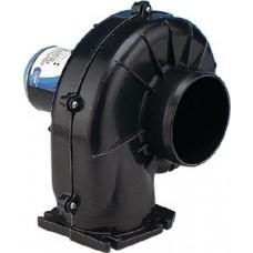 Jabsco, Heavy Duty Flangemount Blower  250Cfm, 35760-0092