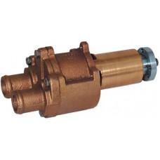 Jabsco, Mercruiser Bravo Raw Water Pump, 43210-0001