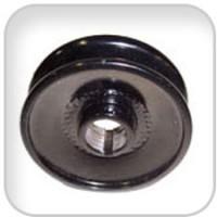Westerbeke Part 011548, Pulley, Alternator