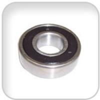 Westerbeke, Bearing, ball  20- 47-14-1 seal, 024568