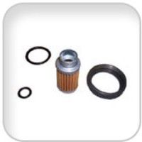 Westerbeke, Element, fuel filter, 030200