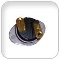 Westerbeke, Switch, temperature gen exhaust, 032923