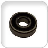 Westerbeke, Bearing, ball  20- 52-15-2 seal, 035932