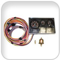 W52, Westerbeke Commonly Used Parts @ Discount Marine Source on