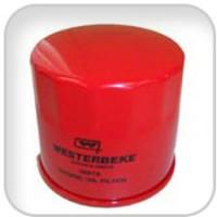 Westerbeke, Filter, oil, 036918, 36918