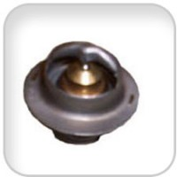 Westerbeke, Thermostat 160f 4.5-9.6 bcgt, 039378