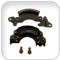 Westerbeke, Igniter kit, distributor 3g, 043053