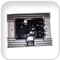 Westerbeke, Charger, battery nbc17, 043096