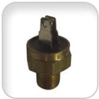 Westerbeke, Switch, temp 120f nc 1/4npt 2t, 043242