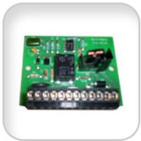 Westerbeke 046723, Pc Board Assy, Overspeed/Invtr, Part 46723