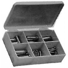 C. Sherman Johnson, Handy Pin Assortment, 37505