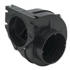 Johnson Pump, Blower-Flange Mount F/3 Hose, 54124