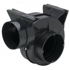 Johnson Pump, Blower-Remote Mount F/3 Hose, 54154