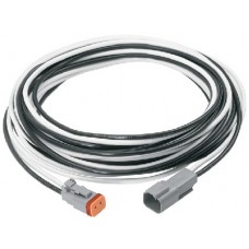 Lenco, 7' Actuator Extension Cable, 30133001D