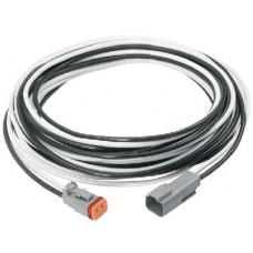 Lenco, 20' Actuator Extension Cable, 30133103D