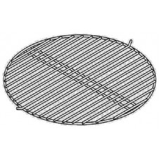Magma, Cooking Grill for A10-005 Grill, 10253