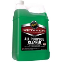 Meguiar's, Detailer All Purpose Cleaner, D10101