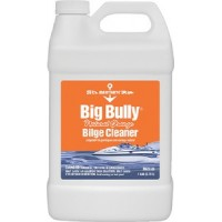 Marikate, Big Bully Bilge Cleaner - Gl., MK23128