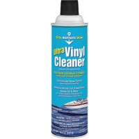 Marikate, Ultra Vinyl Cleaner 18 Oz., MK2718