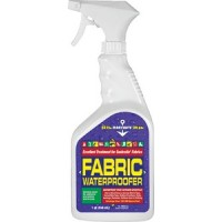 Marikate, Fabric Waterproofer - Qt, MK6332