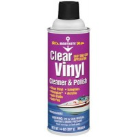 Marikate, Marykate Vinyl Cleaner&Polish, MK6414