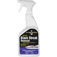 Marikate, Black Streak Remover - Quarts, MK6732