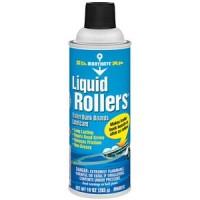 Marikate, Liquid Rollers 10 Oz., MK6810