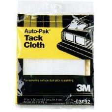 3M Marine, All Purpose Tack Cloth, 03192