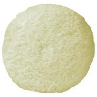 3M Marine, Perfect-It Wool Compounding Pad, 05719