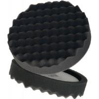 3M Marine, Perfect-It Foam Polishing Pad, 05738