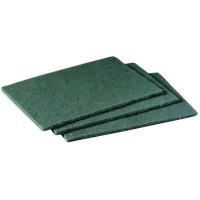 3M Marine, Scotch-Brite General Purpose Scouring Pad, 08293