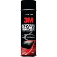 3M Marine, Glass Cleaner, 20 oz., 08888