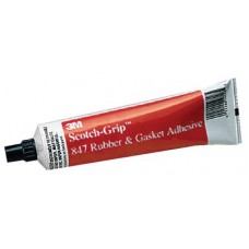 3M Marine, Scotch-Grip Rubber & Gasket Adhesive 847, 19718