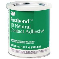 3M Marine, Fastbond Contact Adhesive, 20272