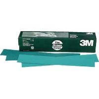 3M Marine, 2 3/4X16 1/2 Green Corp 40E, 2231