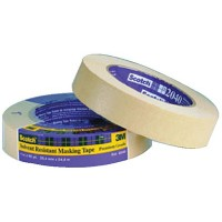3M Marine, 2040 High Perf. 1-1/2 Tape, 2993