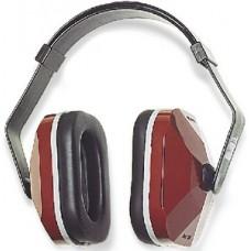 3M Marine, E-A-R Ear Muffs, 30000