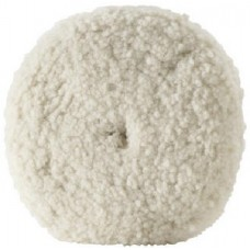 3M Marine, Double Sided Wool Compound Pad, 33280