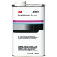 3M Marine, Specialty Adhesive Remover, 38984