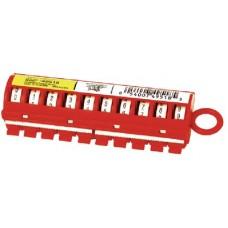 3M Marine, Wire Marker Tape Dispenser, 49518