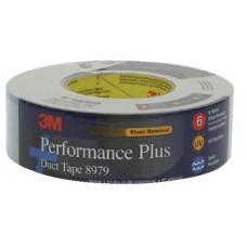 3M Marine, #8979 Perf Plus Duct Tape 2, 56468