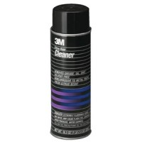 3M Marine, Citrus Base Cleaner, 24 oz., 76394