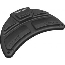 Motorguide, Wireless Remote Foot Pedal, 8M4000952
