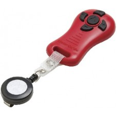 Motorguide, Replacement Wireless Hand-Held Remote, M887657