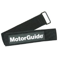 Motorguide, Trolling Motor Tie-Down Strap, MGA507A1