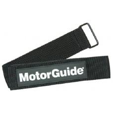 Motorguide, Trolling Motor Tie-Down Strap, MGA507A1