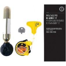 Mustang, Rearm Kit For Md3183 & Md3184, MA7214