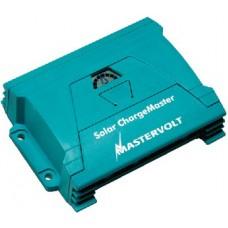 Mastervolt, Solar Chargemaster Battery Charger/Regulator, 131802000