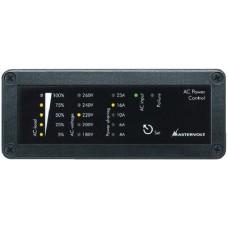 Mastervolt, Mass Combi APC Remote, 70405050