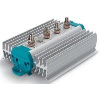 Mastervolt, Battery Mate Battery Isolator, 160A, 3 Bank, 83116035